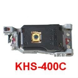 Free-shipping-For-PS2-KHS-400C-Lens-Repl