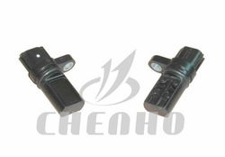 23731-6J905 NISSAN Camshaft Position Sensor 23731-6J906(China (Mainland))
