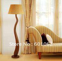 wholesale floor lamps top quality  D500mm x H1670mm