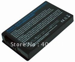 New 4400mAh OEM laptop battery for Asus A32-R1, 70-NGA1B1001M, 90-NGA1B3000, 70 NGA1B1001M, 90 NGA1B3000(China (Mainland))