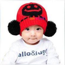 wholesale baby ball cap