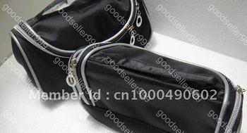 free sample & new Arrival Cosmetic convenient Makeup Bag,10pcs/lot