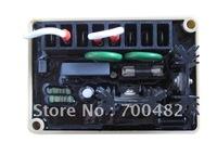 avr for generator alternator Marathon AVR AVR SE350 avr for power generator avr