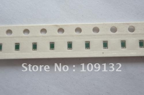 PGB1010603NR PGB1010603MR SUPPRESSOR ESD 24VDC 0603 SMD&FREE SHIPPING(China (Mainland))