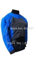 Whitewater Paddle Jackets,Paddle Jackets,Kayaking Wear,Dry top