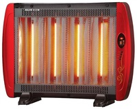 fireplace electric heater (simulation charcoal) / Electric Heaters / Heater