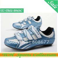 Мужская обувь для велоспорта Good packing sports bike shoes, cycling shoes