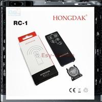 Multifunctional IR Remote Control Shutter Release As RC6 RC1 RC5 For Canon 110D 100D 5D3 650D 700D 1200D 1100D 70D 60D
