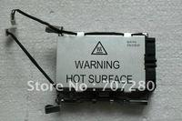 Original 371-0837 370-7786 370-5126 370-7016 CPU Fan/Heatsink for Sun Fire V210 / V240