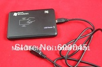 125khz RFID ID EM Card Reader For Access Control