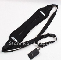 Caden Quick Neck Shoulder Strap for Canon Nikon Sony Pentax Olympus Panasonic