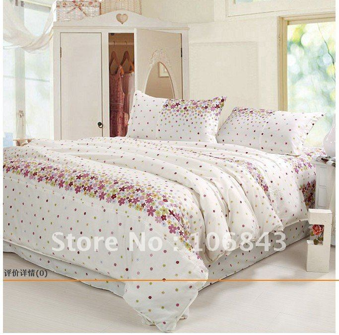 King Size Comforter Set Promotion-Shop for Promotional King Size ...