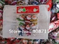 Opening Sale- 25% OFF. Santa Claus, Christmas decoration, Xmas Ornaments + FREE SHIPPING