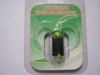 15 pcs Solar toys,novelty item Educating Solar Grasshopper,Solar locust