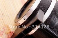 Creative barrel Toothpick Holder Handicraft items free shipping 12pcs