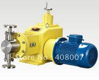 J-D Plunger Metering Pump-Phosphate Dosing Pump