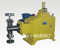 J-DR Plunger Metering Pump Big flow high-pressure pump
