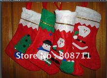 wholesale christmas ornament decoration
