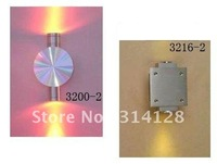 2W led outdoor wall light 30PCS