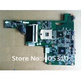 Buy G62 Laptop motherboards 605902-001 45 days warranty(China (Mainland))