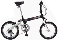 new design good quality folding bike bicycle F2018