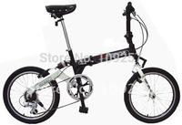 new design good quality folding bike bicycle F2018
