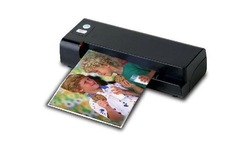 Portable A6 Color USB Picture Scanner Photo Scanner(China (Mainland))
