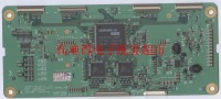 6870C-0093C T-CON FOR LG LCD PANEL LM300W01-STA2-F11
