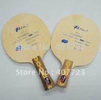 Free shipping Table Tennis blade Palio TC-7 Table Tennis racket PingPong Blade NEW