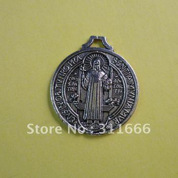Free shipping 100 pcs/lot 25x22mm zinc alloy pendants charms wholesale