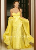 2014 sexy elegant lady dress  evening  dress attire ding dress +fashin design+best  quality craft  +free shipping