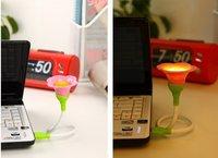 2011 Usb Fragrance Lamp free shipping 20pcs/lot