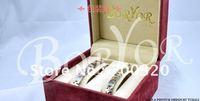BorYor Titanium Germanium Energy Product @ Magnificent Life Bracelets For Couples Suit -B-GG-31