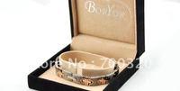 BorYor Titanium Germanium Energy Product @ Magnificent Life Bracelets For Men-B-GG-31M