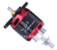 Leopard LC2835 10T 850KV Outrunner Brushless Motor for Airplane