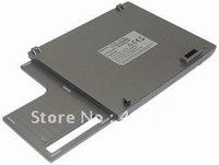 New 7.4V 6860mAh OEM laptop battery for Asus C21-R2, C22-R2, R2E, R2H, R2Hv, 70-NGV1B4000M, 90-NGV1B1000T, 90-NGV1B2000T