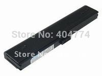 New 5200mAh OEM laptop battery for Asus A32-V2, V2, V2J, V2Je, V2S, 70-NL51B1000M, 90-NL51B1000