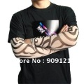 Wholesale ! Fashion Cult Tribal Tattoo Sleeves