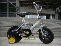 Children's bike,Sports bike,12/14/16inch choose size,DHL/EMS Free-factory wholesal