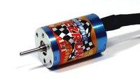 EZRUN 12T 7800KV Brushless Motor