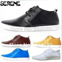 2015 Fashion shoes SERENE-2276 casual shoes, leisure shoes,Super soft