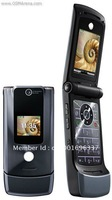 Retail 1pcs/lot Good Quality Cell Flip mobile phone Unlocked original W510 free shipping Via Post