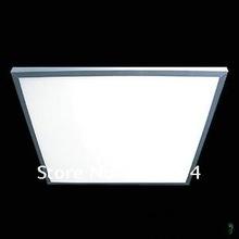 Free shipping, LED light, LED Panel light,energy saving, eye protect, white &warm light,(China (Mainland))