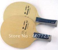 Free shipping Galaxy Venus.11 (Old K-1 Carbokev) Table Tennis racket ping pong blade NEW