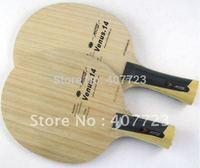 Free shipping Table Tennis blade Galaxy Venus.14 (Old K-4 Carbokev) Table Tennis racket ping pong blade NEW