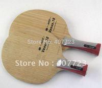Free shipping Table Tennis blade Galaxy Venus.16 (Old K-6 Carbokev) Table Tennis racket ping pong blade NEW