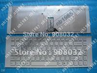 laptop keyboard for SONY VPC-EG18 VPC-EG16 Keyboard 9Z.N7ASW.101 148970211