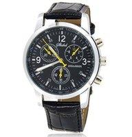 fashion leisure NEW Fashionable classical fashionable MAN Unisex odm quartz wrist watch