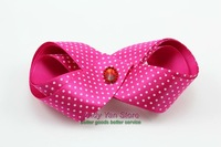 Аксессуар для волос mini rose hairgrip lady hair clip women hairpin female hair ornament women hair cute rose products H0006