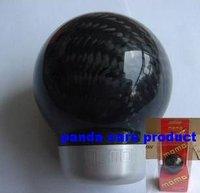 - Cool_MOMO_Shift_Knobs_Gear_Knob_High_grade_Aluminum_Carbon_Fiber_Shift_Knob_Black_Hot_Sale_Free_shipping.jpg_200x200